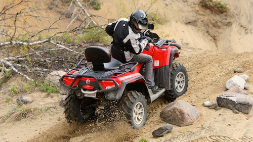 2008-can-am-outlander-max-650-ho-efi-xt-review-video