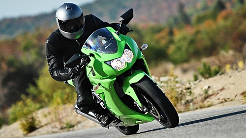 2009-kawasaki-ninja-250r-review-video