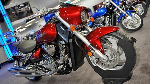 Montreal-Bike-Show-2009-the