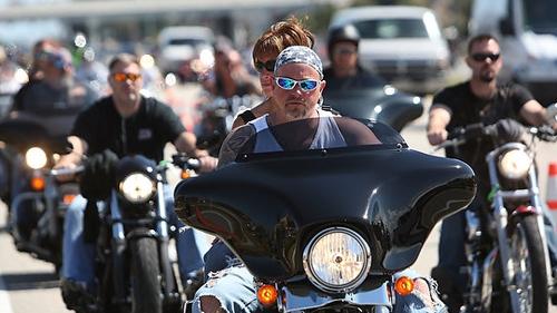 Bike-Week-2009-The-Fun