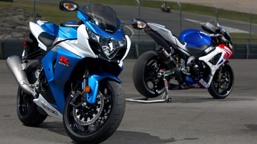 2009-suzuki-gsx-r1000-review-video