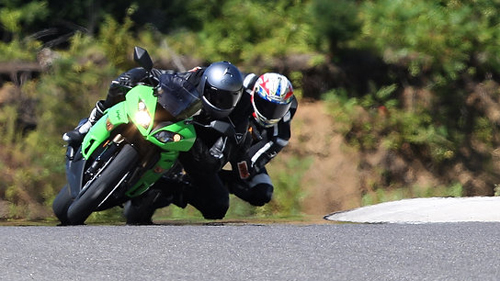 2009-kawasaki-zx-6r-review-video