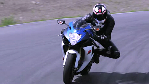 2011-suzuki-gsx-r600-review-video