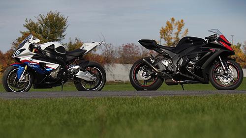 2011-Kawasaki-ZX-10R-ABS-2011