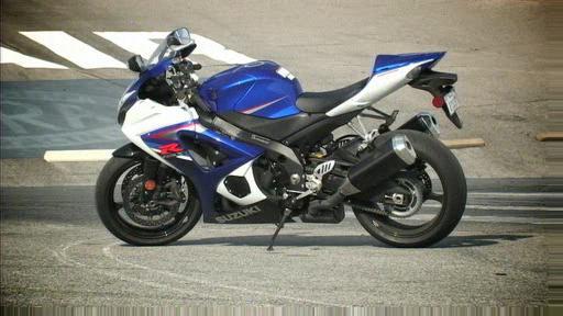 2007-suzuki-gsx-r1000-road-test-video