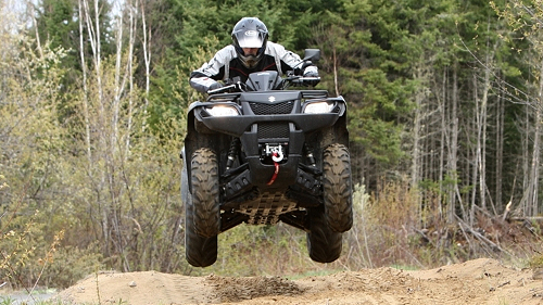 2008-suzuki-kingquad-450-review-video