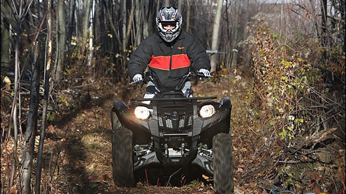 yamaha-grizzly-550-fi-2009-premieres-impressions-video