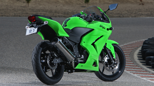 Kawasaki-Ninja-250R-2009-essai