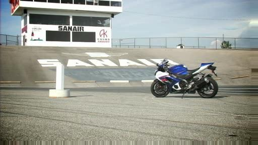 suzuki-gsx-r-1000-2007-essai-video