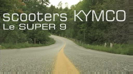 kymco-super-9-2007-essai-video